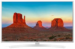 """LED49"""" LG 49UK6390PLG телевизор"""