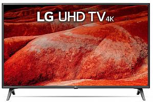 """LED43"""" LG 43UM7500PLA телевизор"""