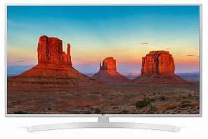 LG 43UK6390PLG телевизор