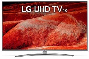 """LED55"""" LG 55UM7610PLB телевизор"""