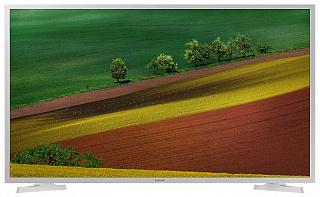 LED телевизор Samsung UE32N4010AUXRU