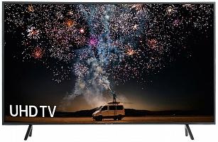 Samsung UE55RU7300UXRU Жидкокристаллический телевизор