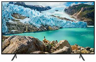 Samsung UE50RU7100UXRU Жидкокристаллический телевизор