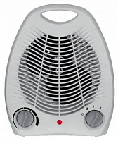 Тепловентилятор Gelberk Gl-900