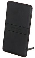 Антенна комнатная ДМБ активная BAS-5101-USB