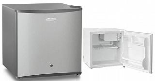 Холодильник Бирюса М50