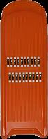 Тёрка для корейской моркови МТ76-11