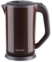 Эл. чайник Galaxy GL 0318 кор.