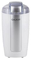 Кофемолка элек. Galaxy GL 0900 БЕЛАЯ