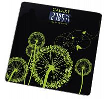 Весы напольные электронные Galaxy GL 4802