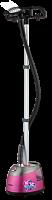 Отпариватель Centek CT-2379 (розовый)