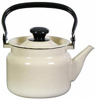 Чайник 2,0 л цилиндр. 42704-102