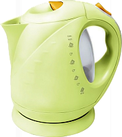 Чайник эл. VES- 1008