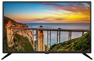 LED телевизоры SUPRA STV-LC32LT0065W