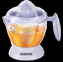 Соковыжималка для цитрусовых Centek CT-1230