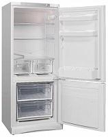 Холодильники Stinol  STS 150