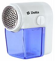 Машинка для удаления катышков DELTA DL-256