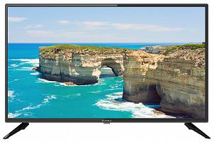 LED телевизоры SUPRA STV-LC32ST6000W