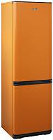 Холодильник 2-камерный БИРЮСА Т627(127) оранжевый