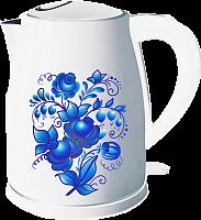 Чайник электрический Добрыня DO-1214