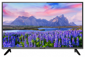 LED телевизоры SUPRA STV-LC40ST4000F