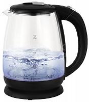 Чайник электрический Gelberk GL-399