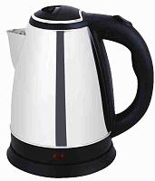 Чайник электрический Gelberk GL-337