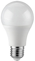 Светодиодная лампа КОСМОС А60 20W Е27 4500K