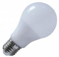 Светодиодная лампа КОСМОС А60 20W Е27 3000K