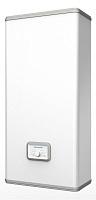 SUPERLUX FLAT PW 100 V водонагреватель