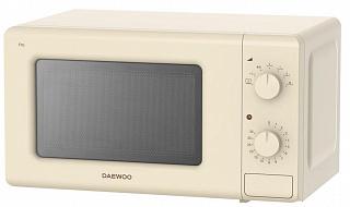 Daewoo KOR-7717C Микроволновая печь