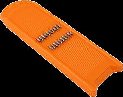 Терка для корейской моркови (блистер), МТ68-16