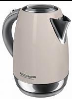 Чайник REDMOND RK-M179 бежевый