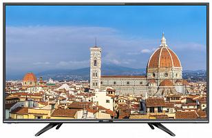 LED телевизоры econ EX-22FT004B