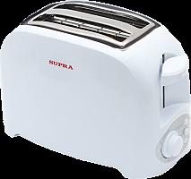 Тостер  SUPRA  ТТS-115