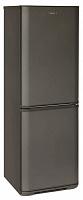 Холодильник БИРЮСА -860NF
