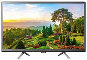 LED телевизоры SUPRA STV-LC22LT0075F