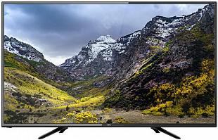 LED-телевизор BQ 2201B Black