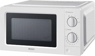Микроволновая печь ECON ECO-2030M белый