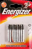 Energizer BASE LR03 -4BL/48 элем/пит