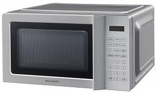 Микроволновая печь WILLMARK WMO-25V7DS