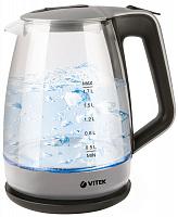 Чайник VITEK VT- 7042