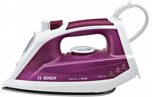 Утюг BOSCH TDA-1022010
