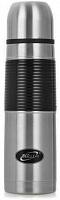 Термос NB-750P/ 750мл с резиновой вставкой А08397