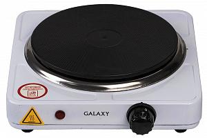 Плитка эл. Galaxy GL 3001