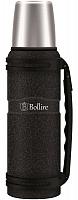 Термос 1.2л Bollire BR-3505