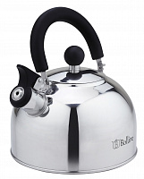 Чайник  2,5л Bollire BR-3001