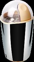 Кофемолка Вел. реки Истра-4, 200 Вт