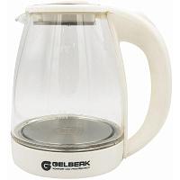 Чайник электрический Gelberk GL-407