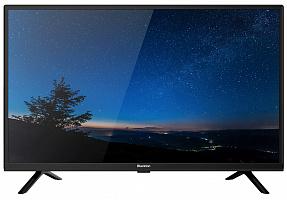 Телевизор Blackton Bt 3203B Black